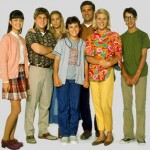 The Wonder Years is coming to DVD with all music intact!