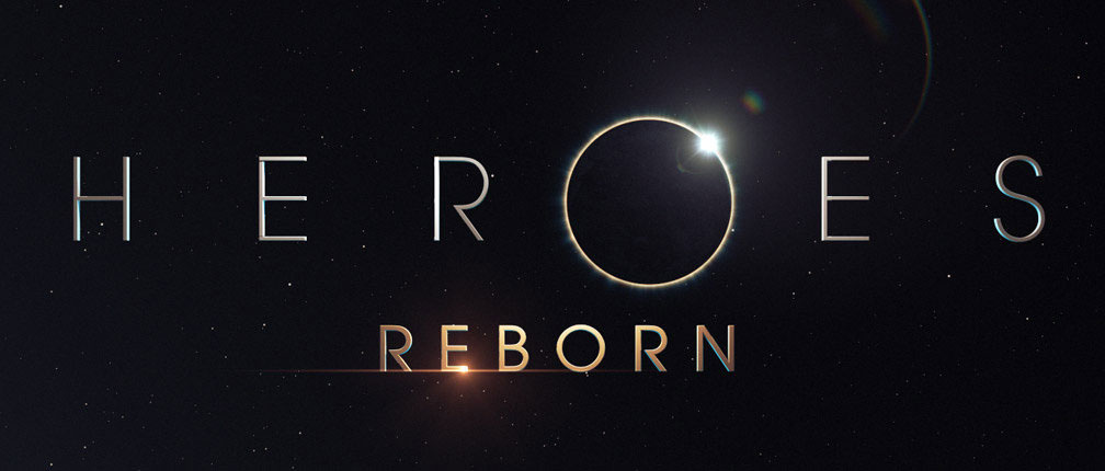 'Heroes' Reborn on NBC in Summer 2015