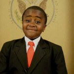 Kid President and Bill Cosby should Team Up for a Video