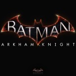 Why isn't Batman: Arkham Knight coming to Wii U?