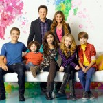 Watch the 'Girl Meets World' Trailer