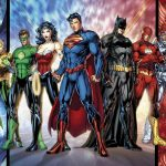 Zack Snyder to direct Justice League right after Man of Steel 2: Batman vs. Superman