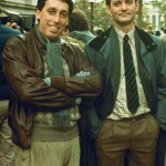 Ivan Reitman on Ghostbusters 3, Bill Murray's involvement, 3D and more