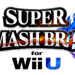 Release Dates and Characters for Super Smash Bros. on Wii U and 3DS