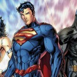 Man of Steel 2 to feature Batman and Wonder Woman in Costume