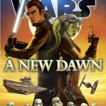 How the Star Wars Expanded Universe is Different Now