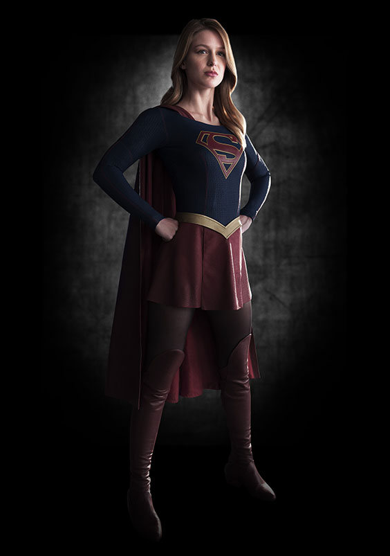 SUPERGIRL_First_Look_1_embed