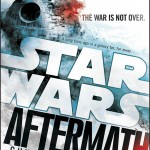 What happened after the Battle of Endor? Find out in Aftermath