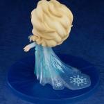 Elsa Nendoroid
