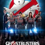 What are my thoughts on 'Ghostbusters (2016)?' Will I 'Answer the Call?'