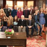 What would Girl Meets World Season 4 have been about?